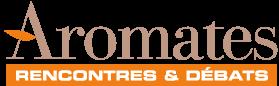 1ères Assises des Aidants Logo